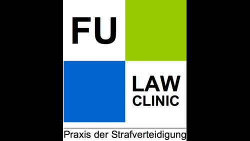 Fu Jura Vorlesungsverzeichnis