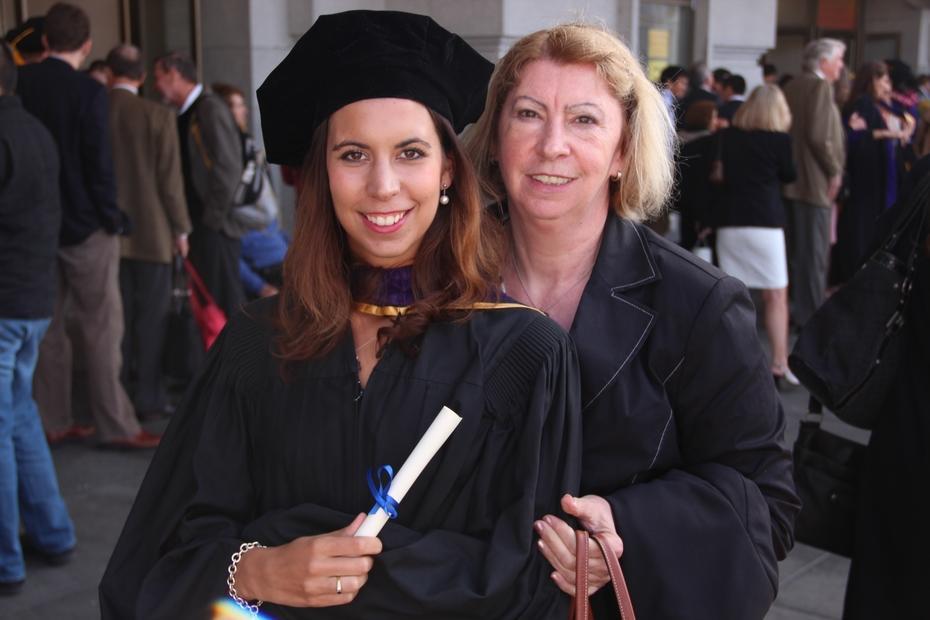 Online Dissertation Help Jura