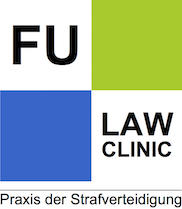 FU Law Clinic