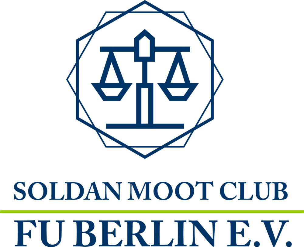 Soldan_Moot_Club_Logo_02